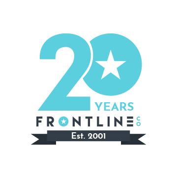 Frontline Co.