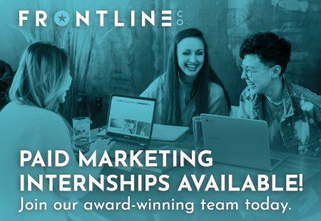 Marketing Intern Graphic-01